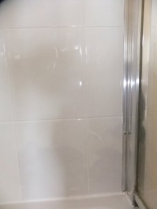 20140420_CommunualBathroomShowerThirdFloorNewBottemRight